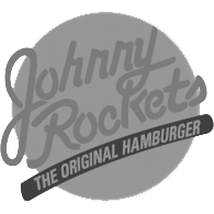 JonnyRockets