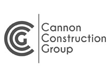 Cannon Construction