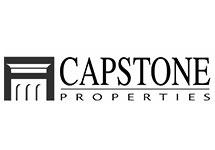 Captsone