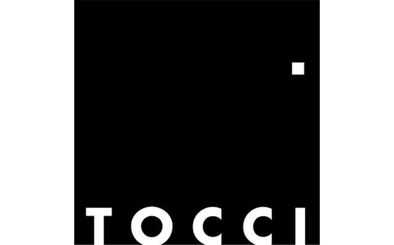 Tocci