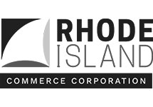 Rhode Island Commerce Corp