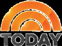 250px Today logo 2013 e1545226984612
