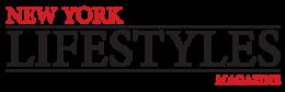 nylm logo 1 e1542117147169