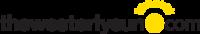 ws.com logo YKWEB e1542635536970