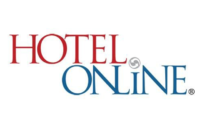 hotel online e1544116005702