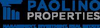 paolino logo 2x e1544816766859