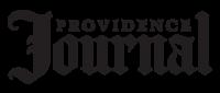 providencejournal logo e1544817648126