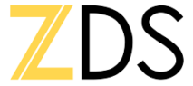 zds-black-logo-architects