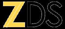 zds-black-logo-architects